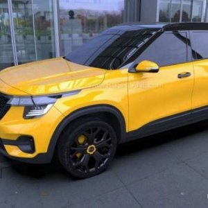 kia-seltos-bookings-open-india-new-colours-render-1-750x430.jpg