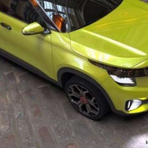kia-seltos-bookings-open-india-new-colours-render-4-750x430.jpg